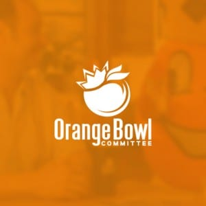 The Orange Bowl Committee