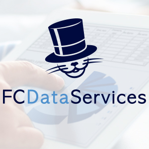 FC Data Services