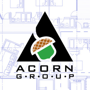 Acorn Group Properties