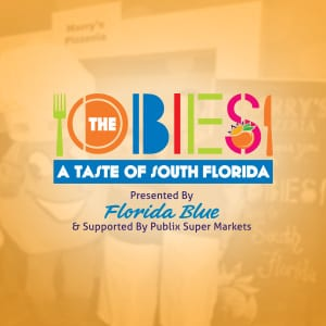 OBIES-A Taste of South Florida