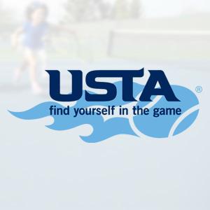 USTA Asset Management System