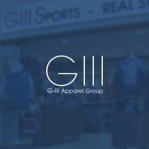 GIII Sports