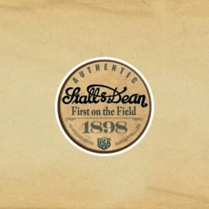 Stall & Dean 1898