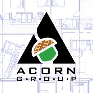 Acorn Group Properties