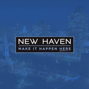 Market New Haven